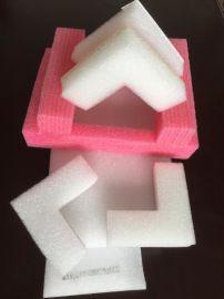 供应EPS材料的替代品青岛珍珠棉