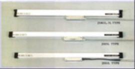韩国JENIX东山光栅尺JSS5L-150mm优势货源