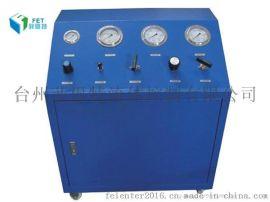 供应台州菲恩特ZTS-ZTA系列空气增压系统/气体增压设备