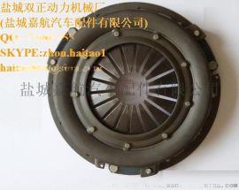 FTC4631 离合器盖  FTC4630  离合器 3000951221 离合器
