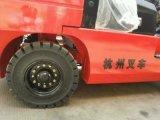 叉车实心轮胎650-1028*9-15叉车实心轮胎
