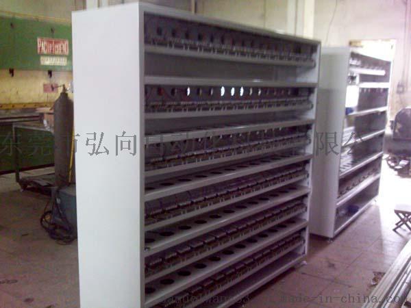 电子产品老化测试架 测试架 老化架