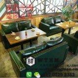 天津欧式卡座沙发图片 欧式卡座沙发价格 欧式卡座沙发尺寸