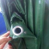 河北廠家直銷高強筋刀刮布拉力好耐磨防水篷布防曬抗氧化高強絲篷布卷布支持定做