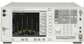 E4446A安捷伦频谱分析仪