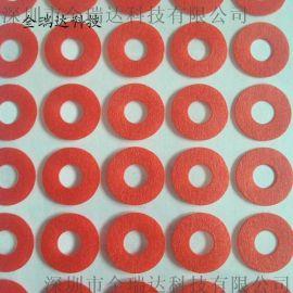 沧州钣金喷塑耐高温保护胶纸