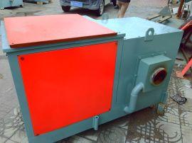 锅炉改造生物质颗粒燃烧机供应商