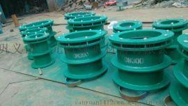河北雄安专业生产钢性防水套管 防水套管生产厂家