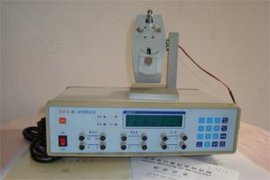 MBY-5秒表检定仪(原SJY-5时间检定仪)