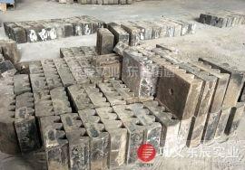 选矿设备配件鄂式破碎机耐磨牙板