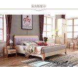 长沙荷塘木语宜家北欧风格实木家具日式现代简约风格沙发床书柜家具哪里好