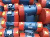 新振YZD-10-4(0.55KW)振动电机
