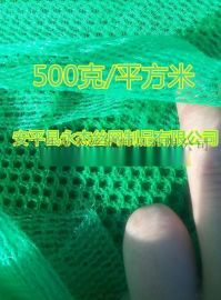 大庆柔性防风抑尘网价格、规格、厂家
