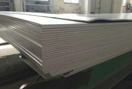 太钢1cr18ni9ti不锈钢板天津质优价廉
