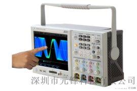 示波器 CETC-41 AV4456D數位熒光示波器 500MHz/1GHz