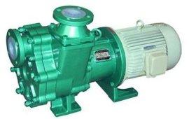 氟塑料自吸磁力泵40ZMD-32FL-化工泵