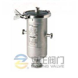 CS10斯派莎克卫生级汽水分离器
