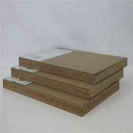 竹纤板参数 竹纤板图片 竹纤刨花板 环保板材