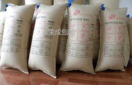 广东充气袋厂家-广东充气袋批发-广东充气袋代理