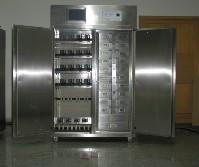**、支保险柜品牌排行 保险柜的尺寸