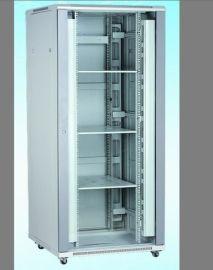 海南机箱机柜海口 三亚网络机柜 电脑服务器机柜 深圳厂家定做