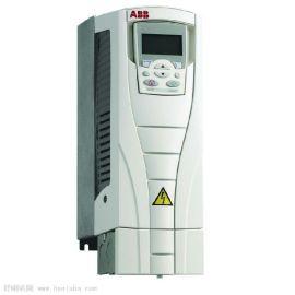 宁波艾默生进口变频器维修报价维修地方