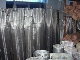 1Cr18Ni9GFW金属丝网、不锈钢丝网、不锈钢筛网、筛网、滤网、方孔筛网