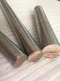 供应 420不锈钢棒 抛光棒 研磨棒 加热处理硬棒材