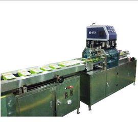 热熔胶自动封盒机,空调组装热熔胶喷胶机,热熔胶纸箱包装机