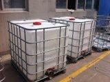天津ibc吨桶,厂家直销ibc吨桶
