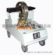 常州轴承加热器厂家直销,轴承感应加热器工作原理