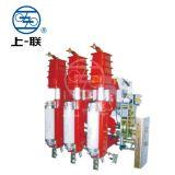 供应FKRN12D/T125-31.5高压真空负荷开关 上海上联