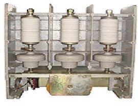 交流高压真空接触器(JCZ5)