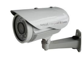 网络**型摄像机(RV200-S05L)