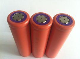 三洋18650-2800mah笔记本电池