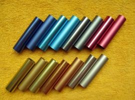 佛山铝型材深加工 铝制品厂 车床加工 中国铝型材厂 太阳花铝材