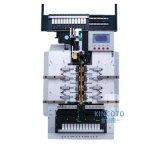 廣東燒錄機廠家全自動ic燒錄機  自動管裝燒錄機
