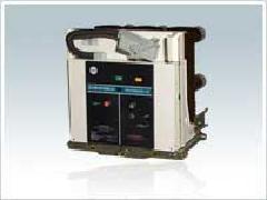 户内高压真空断路器(VS1(ZN63)-12 VS1-12)
