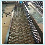 江蘇不鏽鋼屏風加工定製隔斷酒店會所工程廠家批發不鏽鋼屏風