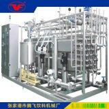 5加仑桶装水灌装机生产线 直线式冲洗、灌装、封口三合一体机