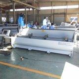 鋁集裝箱加工設備鋁帳篷支架加工設備