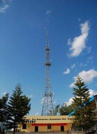 广播电视信号发射塔(40-200米)