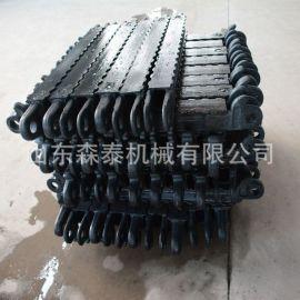 矿用支护设备djb1000铰接顶梁 煤矿井下用金属铰接顶梁