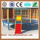 供应儿童蹦床 户外蹦床 儿童跳跳床 JMQ-J128A
