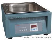 HS20智能恒温水槽