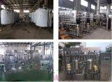 【科信】野生藍莓果汁生產線(藍莓濃縮汁加工設備)-果汁熱灌裝生產線盡在科信