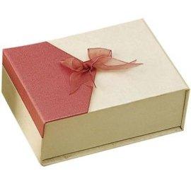 广州纸盒厂,纸盒订做,礼品纸盒设计,包装纸盒价格