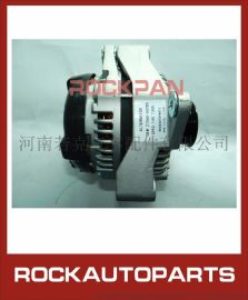 电装系列雷克萨斯汽车发电机27060-50280 104210-3030 104210-3031