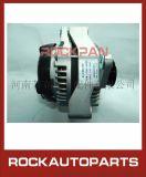 电装系列雷克萨斯汽车发電機27060-50280 104210-3030 104210-3031