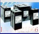 福州美国GNB蓄电池原装正品销售GNBL6V270蓄电池